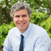 Dr. Luiz Malini - Alexandria, Virginia Internal Medicine Physician