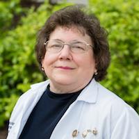 Kathleen Mares - Adult Nurse Practitioner in Alexandria, Virginia
