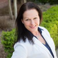Brenda Rolander - Family Nurse Practitioner in Lorton, Virginia