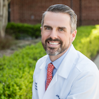 Dr. Jonathan Siddon - Internist in Lorton, Virginia
