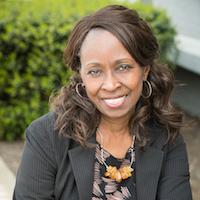 Dr. Sonya Bethel - Springfield, Virginia Geriatric Doctor & Internist