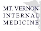 Mt. Vernon Internal Medicine