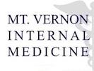 Mt. Vernon Internal Medicine