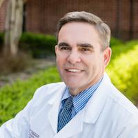 Dr. Alberto Herrera - Lorton, Virginia Internist