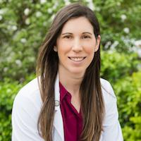 Patrisha Lultschik - Family Nurse Practitioner in Alexandria, VA