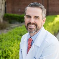 Dr. Jonathan Siddon - Internist in Lorton, Virginia