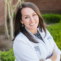 Bridget Sykes - Lorton, Virginia Family Nurse Practitioner