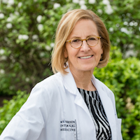 Dr. Carleen Tylenda - Alexandria, Virginia Internal Medicine Doctor