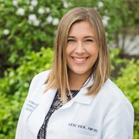 Lexi Vick - Alexandria, Virginia Family Nurse Practitioner