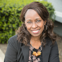 Dr. Sonya Bethel - Springfield, Virginia Geriatric Doctor & Internist